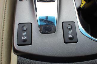 2014 Acura RDX BASE  city PA  Carmix Auto Sales  in Shavertown, PA
