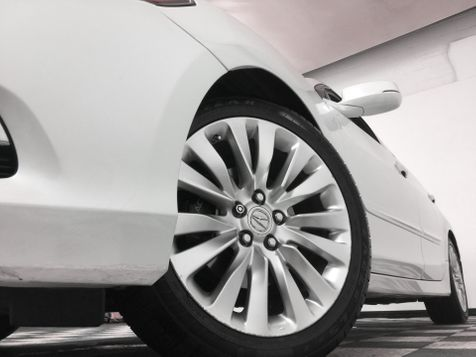 2014 Acura RLX *6-Spd AT w/Krell Audio Package* | The Auto Cave in Addison, TX