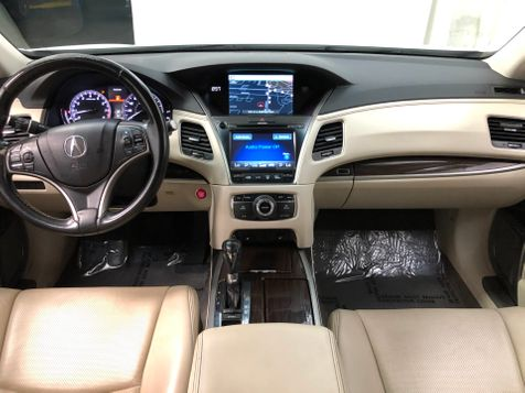 2014 Acura RLX *Get Approved NOW* | The Auto Cave in Dallas, TX