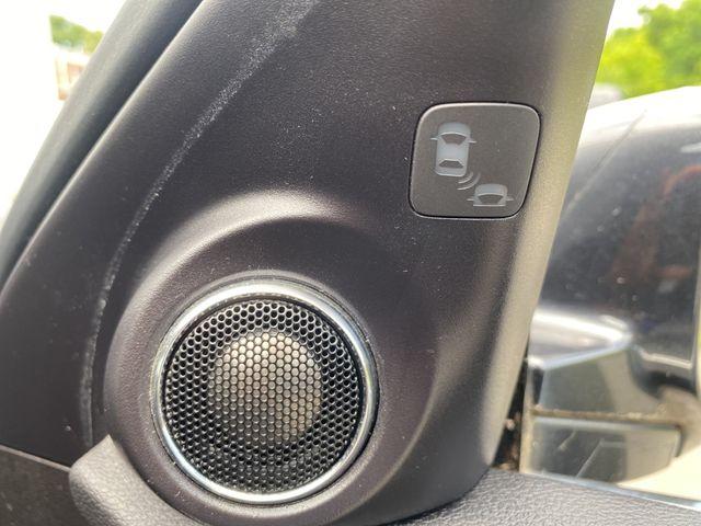 2014 Acura RLX Tech Pkg Madison, NC 15