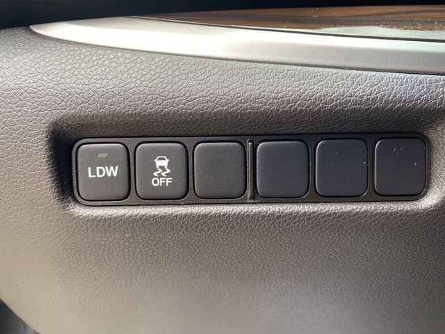 2014 Acura RLX Tech Pkg Madison, NC 30