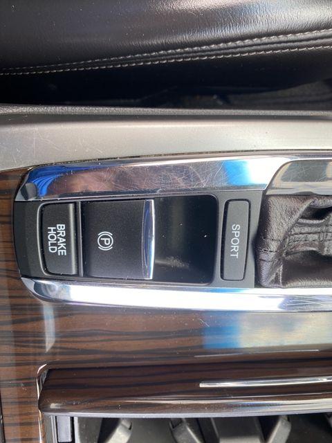 2014 Acura RLX Tech Pkg Madison, NC 39