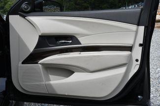 2014 Acura RLX Tech Pkg Naugatuck, Connecticut 10