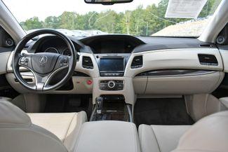2014 Acura RLX Tech Pkg Naugatuck, Connecticut 16