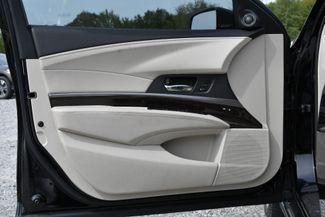 2014 Acura RLX Tech Pkg Naugatuck, Connecticut 19