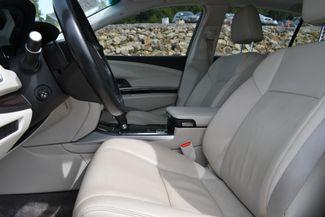 2014 Acura RLX Tech Pkg Naugatuck, Connecticut 20