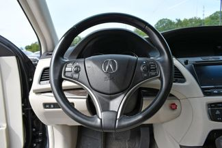 2014 Acura RLX Tech Pkg Naugatuck, Connecticut 21