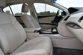2014 Acura RLX Tech Pkg Naugatuck, Connecticut 9