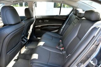 2014 Acura RLX Tech Pkg Waterbury, Connecticut 19