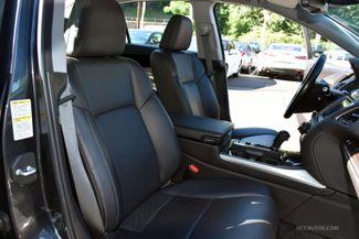 2014 Acura RLX Tech Pkg Waterbury, Connecticut 21