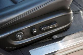 2014 Acura RLX Tech Pkg Waterbury, Connecticut 23