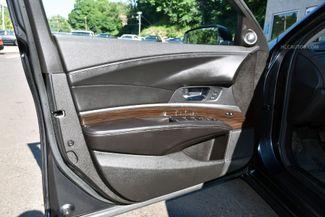 2014 Acura RLX Tech Pkg Waterbury, Connecticut 27