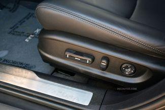 2014 Acura RLX Tech Pkg Waterbury, Connecticut 30