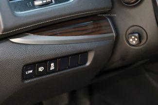 2014 Acura RLX Tech Pkg Waterbury, Connecticut 31