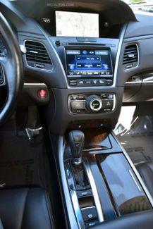 2014 Acura RLX Tech Pkg Waterbury, Connecticut 34