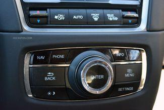 2014 Acura RLX Tech Pkg Waterbury, Connecticut 38