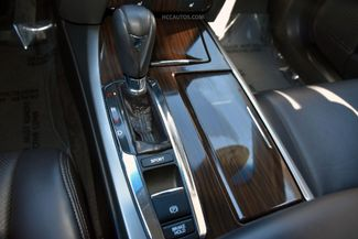 2014 Acura RLX Tech Pkg Waterbury, Connecticut 41