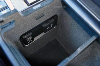 2014 Acura RLX Tech Pkg Waterbury, Connecticut 42