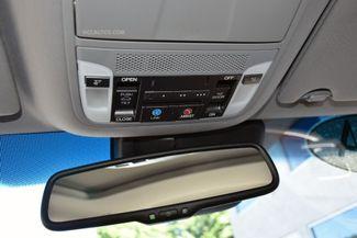 2014 Acura RLX Tech Pkg Waterbury, Connecticut 43