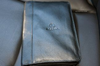 2014 Acura RLX Tech Pkg Waterbury, Connecticut 44