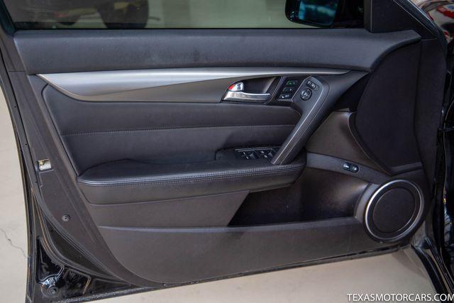 2014 Acura TL Tech in Addison, Texas 75001