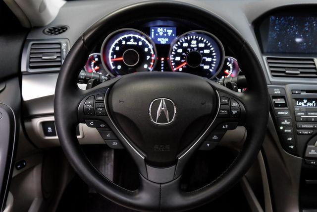 2014 Acura TL Tech in Addison, TX 75001