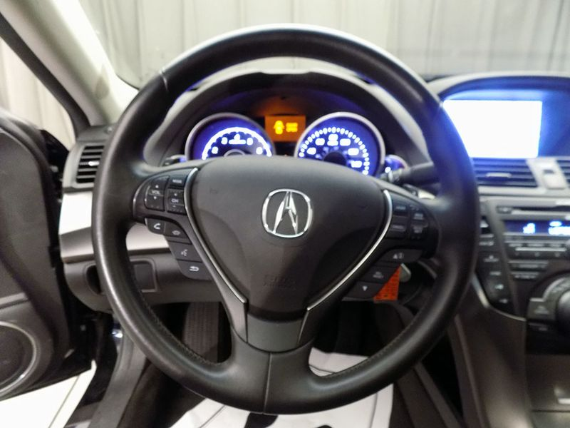 2014 Acura TL Tech  city Ohio  North Coast Auto Mall of Cleveland  in Cleveland, Ohio