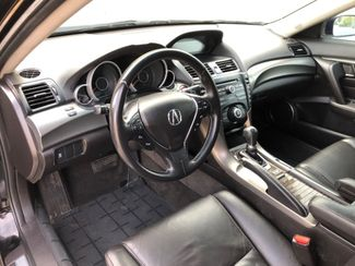 2014 Acura TL Special Edition LINDON, UT 11