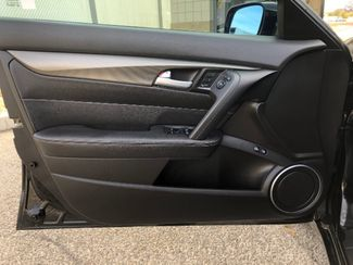 2014 Acura TL Special Edition LINDON, UT 14