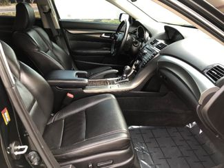 2014 Acura TL Special Edition LINDON, UT 20