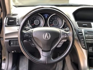 2014 Acura TL Special Edition LINDON, UT 29