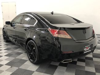 2014 Acura TL Special Edition LINDON, UT 3