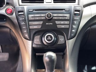 2014 Acura TL Special Edition LINDON, UT 30