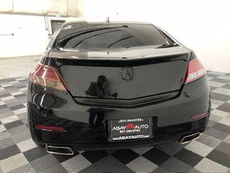 2014 Acura TL Special Edition LINDON, UT 4