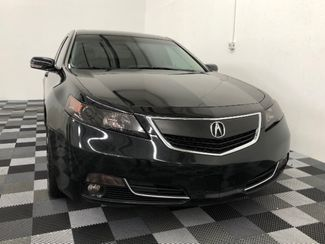 2014 Acura TL Special Edition LINDON, UT 5