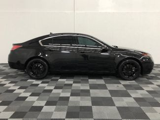 2014 Acura TL Special Edition LINDON, UT 7