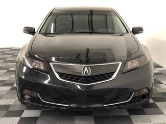 2014 Acura TL Special Edition LINDON, UT 8