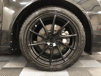 2014 Acura TL Special Edition LINDON, UT 9