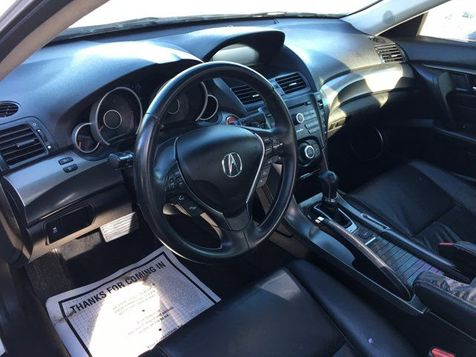 2014 Acura TL Special Edition   Little Rock, AR   Great American Auto, LLC in Little Rock, AR