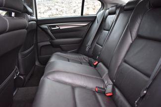 2014 Acura TL Naugatuck, Connecticut 14