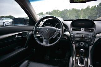 2014 Acura TL Naugatuck, Connecticut 15