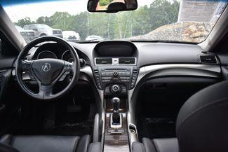 2014 Acura TL Naugatuck, Connecticut 16