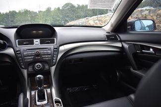 2014 Acura TL Naugatuck, Connecticut 17
