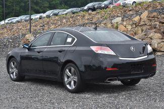 2014 Acura TL Naugatuck, Connecticut 2