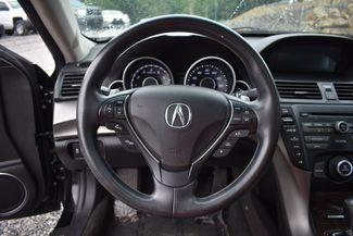 2014 Acura TL Naugatuck, Connecticut 21