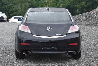 2014 Acura TL Naugatuck, Connecticut 3
