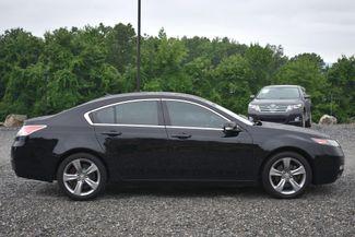 2014 Acura TL Naugatuck, Connecticut 5
