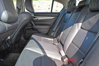 2014 Acura TL Special Edition Naugatuck, Connecticut 11