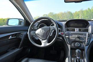 2014 Acura TL Special Edition Naugatuck, Connecticut 12