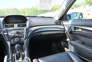 2014 Acura TL Special Edition Naugatuck, Connecticut 14